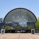 【随時更新】インテックス大阪最新イベント情報お届けします!