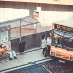 【おすすめ3選!】インテックス大阪まではバスが便利!